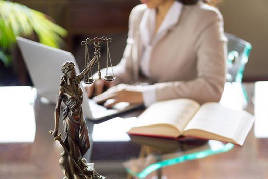 Maître Régine DA COSTA-SIMON avocat Orsay